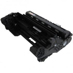 Tarjeta grafica gigabyte nvidia g - force gt - GVN1030L2L-00-G- Ref: GV-N1030D5-2GL
