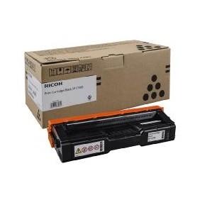 Tarjeta grafica gigabyte nvidia g - force gt-GVN1030D2L-00-GRef:GV-N1030SL-2GL