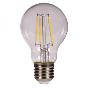 Bombilla led kodak filamento cristal esferica-Ref:30419186