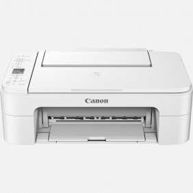 Multifuncion canon ts3351 inyeccion color pixma-3771C026Ref:3771C026AA