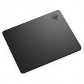 Alfombrilla hp omen pad 100 mouse - 1MY14AAABB- Ref: 1MY14AA
