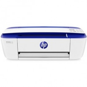 Multifuncion hp inyeccion color deskjet 3760-T8X19BRef:DJ3760