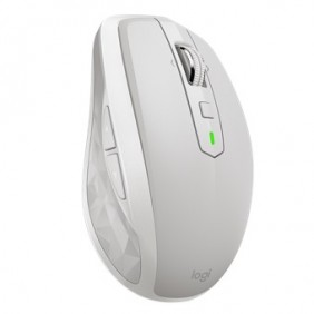 Mouse raton logitech mx anywhere 2s-Ref:910-005155