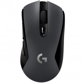Mouse raton logitech g603 optico wireless-Ref:910-005102