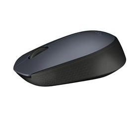 Mouse raton logitech m170 optico wireless-Ref:910-004642