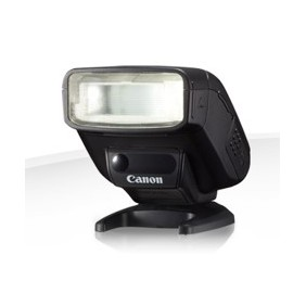 Flash canon flash speedlite 270ex ii-Ref:5247B007AA