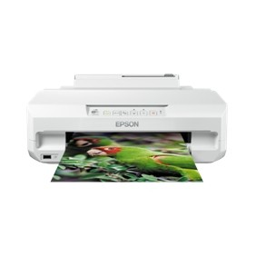 Multifuncion epson inyeccion xp55 expression photo-Ref:C11CD36402