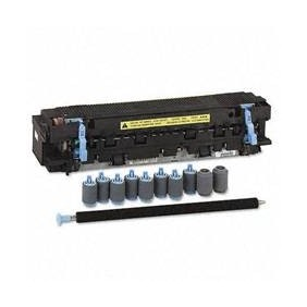 Kit mantenimiento ho cb389a p4014n p4015n - - Ref: CB389A