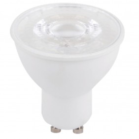 Bombilla led silver electronic eco dicroica-1440810Ref:MGS0000000235