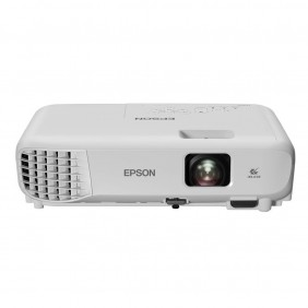Videoproyector epson eb - e01 3lcd 3300 lumens-V11H971040Ref:MGS0000000332