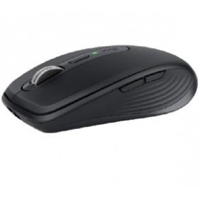 Mouse raton logitech mx anywhere 3-Ref:910-005988