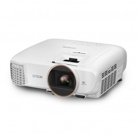 Videoproyector epson eh - tw5820 3lcd 2700 lumens-V11HA11040Ref:MGS0000000453