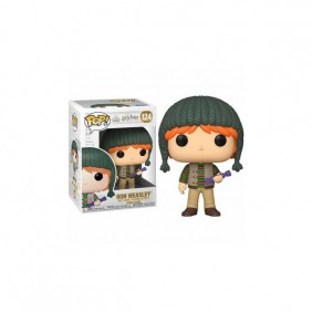 Funko pop harry potter ron weasley-Ref:51154