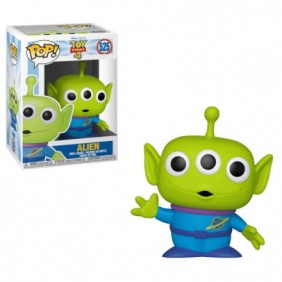Funko pop disney toy story alien-Ref:37392