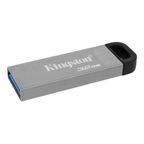 Memoria usb 3.2 kingston 32 gb-DTKN/32GBRef:MGS0000000500