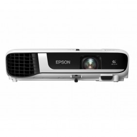 Videoproyector epson eb - x51 3lcd 3800 lumens-V11H976040Ref:MGS0000000640