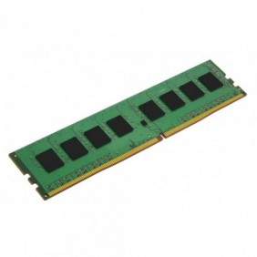 Memoria ddr4 8gb kingston 2666 mhz-KVR26N19S6/8Ref:MGS0000000590
