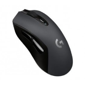Mouse raton logitech g603 gaming bluetooth-910-005101Ref:LOGI-910-005101