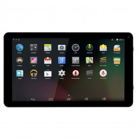 Tablet denver 10.1pulgadas taq - 10473 wifi 0.3-Ref:TAQ-10465