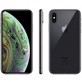 Telefono movil smartphone reware apple iphone-Ref:IPHONEXS256GBSGRAY