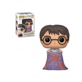 Funko pop harry potter harry potter-Ref:48063