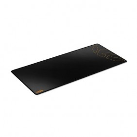 Alfombrilla krom knout xl extended gaming - NXKROMKNTXL- Ref: MGS0000000803