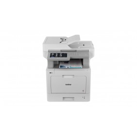 Multifuncion brother laser color mfc - l9570cdwt fax - MFCL9570CDW- Ref: MGS0000001066