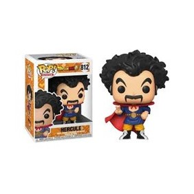 Funko pop dragon ball super s4-47682Ref:MGS0000001280