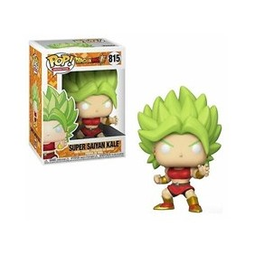 Funko pop dragon ball super s4-47685Ref:MGS0000001284