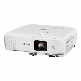 Videoproyector epson eb - e20 3lcd 3400 lumens-V11H981040Ref:MGS0000001408