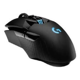 Mouse raton logitech g903 lightspeed with - - Ref: 910-005672