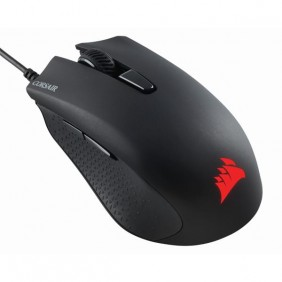 Mouse raton corsair gaming harpoon 12000-CH-9301111-EURef:MGS0000001475