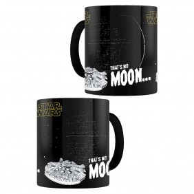 Taza termica pyramid star wars thats - - Ref: MGS0000001565