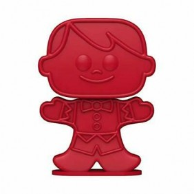 Funko pop candyland player game piece - 54316- Ref: MGS0000001622