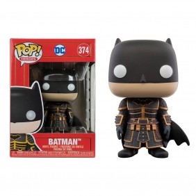 Funko pop dc imperial palace batman-52427Ref:MGS0000001752