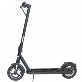 Scooter patinete electrico denver sel - 10500f 350w - SEL-10500F- Ref: MGS0000001434