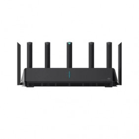 Router wireless xiaomi mi aiot ax3600-DVB4251GLRef:DSP0000000603
