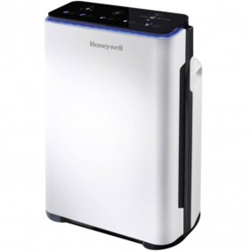 Purificador aire premium honeywell hpa710we4 true-HPA710WE4Ref:1300990307
