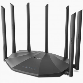 Router wifi ac23 dual band ac2100-AC23Ref:MGS0000002071