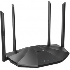 Router wifi ac19 dual band ac2100 - AC19- Ref: MGS0000002072