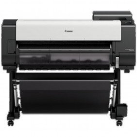 Plotter canon tx - 3100 imageprograf a0 36pulgadas-4600C003AARef:MGS0000002180