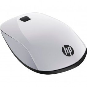 Mouse raton hp wireless inalambrico z5000 - 2HW67AA- Ref: MGS0000002299