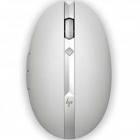 Mouse raton hp wireless inalambrico spectre-3NZ71AARef:MGS0000002300