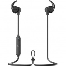 Auriculares bluetooth creative outlier active v2 - 51EF0850AA001- Ref: MGS0000001172