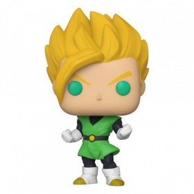 Funko pop dragon ball z s8-48608Ref:MGS0000000134