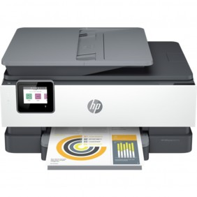 Multifuncion hp inyeccion color officejet pro - 229W7B- Ref: MGS0000002345