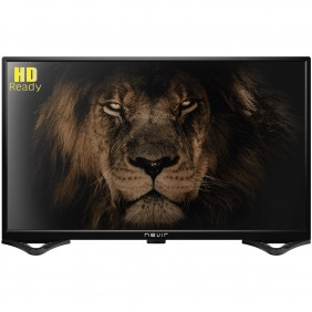 Tv nevir 32pulgadas led hd ready - NVR-8075-32RD2S-SMA-N- Ref: NVR-8075-32