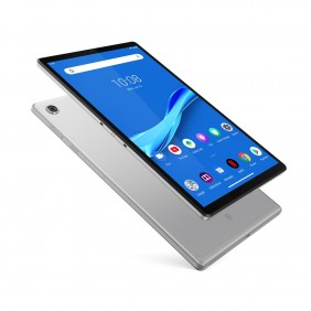 Tablet lenovo tab m10 fhd plus