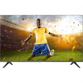 Tv hisense 32pulgadas led hd ready - - Ref: 32A5600F