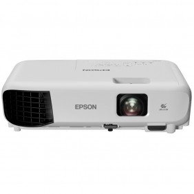 Videoproyector epson eb - e10 3lcd 3600 lumens - V11H975040- Ref: MGS0000003067